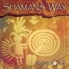 Shamans Way