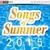 Songs of Summer 2015