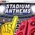 Stadium Anthems MegaMix