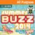Summer Buzz 2014
