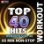 Top 40 Hits Remixed Vol 26