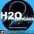 H2o beats 2