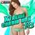 Xtreme Cardio Mix Vol 18