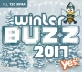 Winter Buzz 2017 (132 BPM, Август 2017)
