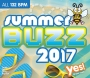 Summer Buzz 2017 (132 BPM, Сентябрь 2017)