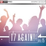 17 Again! PowerMix Vol.15 ( BPM, Май 2016)