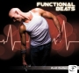 Functional Beats Andi Goller (125 BPM, Август 2015)