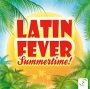 Latin Fever (134-140 BPM, Апрель 2015)