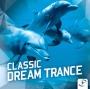 Classic Dream Trance (134-142 BPM, Август 2015)