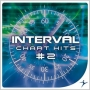 Interval Chart Hits 2 CD3 (Multi, Январь 2018)