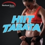 Hiit Tabata Training Session  (Multi BPM 20-10, Январь 2017)