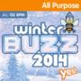 Winter Buzz 2014 (132 BPM, Апрель 2014)