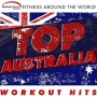 Source Top Australia Hits World (130-145 BPM, Январь 2017)