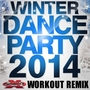 Winter Dance Party 2014 (BPM 132-136, Февраль 2014)