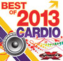 Best of 2013 Cardio (BPM 140-155, Март 2014)