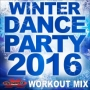 Winter Dance Party 2016 (132-136 BPM, Май 2016)