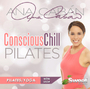 Ana Caban Conscious Chill Pilates (110 BPM, Июнь 2014)