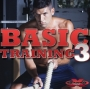 Basic Training 3 (132-136 BPM, 60 мин, Сентябрь 2018)