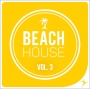 Beach House 3 (125 BPM, Март 2018)