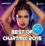 Best of Chartmix 2015 CD3 (130 BPM, 64 мин, Октябрь 2018)