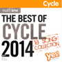 Best of Cycle Songs 2014 (57-160 BPM, Январь 2015)