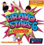 Bravo Stars 6 (135-153 BPM, Январь 2015)