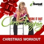 Chris Freytag - Christmas iSweat Workout Music (136-153 BPM, Июнь 2014)
