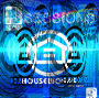 DJ SESSIONS Houseworks (BPM 130-138, Апрель 2014)