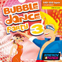 Bubble Dance Party 3 (140-160 BPM, Март 2015)