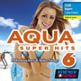 Aqua Super Hits 6 (BPM 125, Февраль 2014)