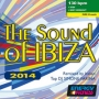 The Sound of Ibiza 2014 (130 BPM, Апрель 2015)