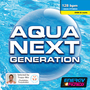Aqua Next Generation (128 BPM, Март 2015)