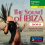 Sound of Ibiza 2015 (130 BPM, Май 2016)