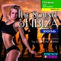 The Sound Of Ibiza 2016 (130 BPM, Февраль 2017)