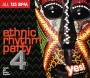 Ethnic Rhythm Party Vol 4 (135 BPM, Март 2018)