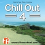 Chill Out 4 (100 BPM, Апрель 2015)