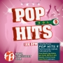 Pop Hits 9 (128 BPM, Апрель 2015)