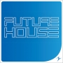 Future House - CD1 (126 BPM, 67 мин, Апрель 2018)