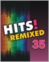 Hits Remixed 35 (135 BPM, Июнь 2014)