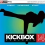 Kickbox PowerMix Vol 4 (138-150 BPM, Февраль 2015)