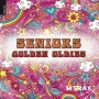 Seniors Golden Oldies CD2 (125-132 BPM, Август 2015)