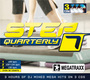 Step Quarterly 7 (3CD, BPM128-132, Апрель 2014)