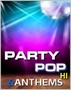 PartyPop N Anthems HI (145 BPM, Апрель 2014)