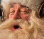 Новогодняя Дискотека (136 BPM, Декабрь 2014)