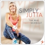 Simply Jutta - The Real Party Workout (130 BPM, Март 2018)