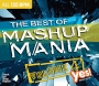 The Best Of Mashup Mania Vol 4 (135 BPM, Март 2018)