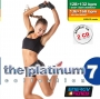The Platinum Collection 7 Cd1 Step (128-132 BPM, 56 мин, Сентябрь 2018)