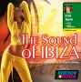 The Sound Of Ibiza (130 BPM, Март 2018)