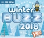Winter Buzz 2018 (132 BPM, Март 2018)