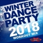 Winter Dance Party 2018 (132-136 BPM, Март 2018)